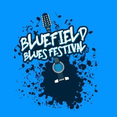 Bluefield Blues Festival