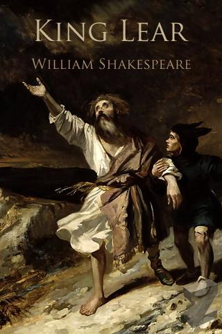 family problems in king lear a play by william shakespeare The element of social tragedy in king lear king lear by william shakespeare play really, about a dysfunctional family the world socialist web site from.